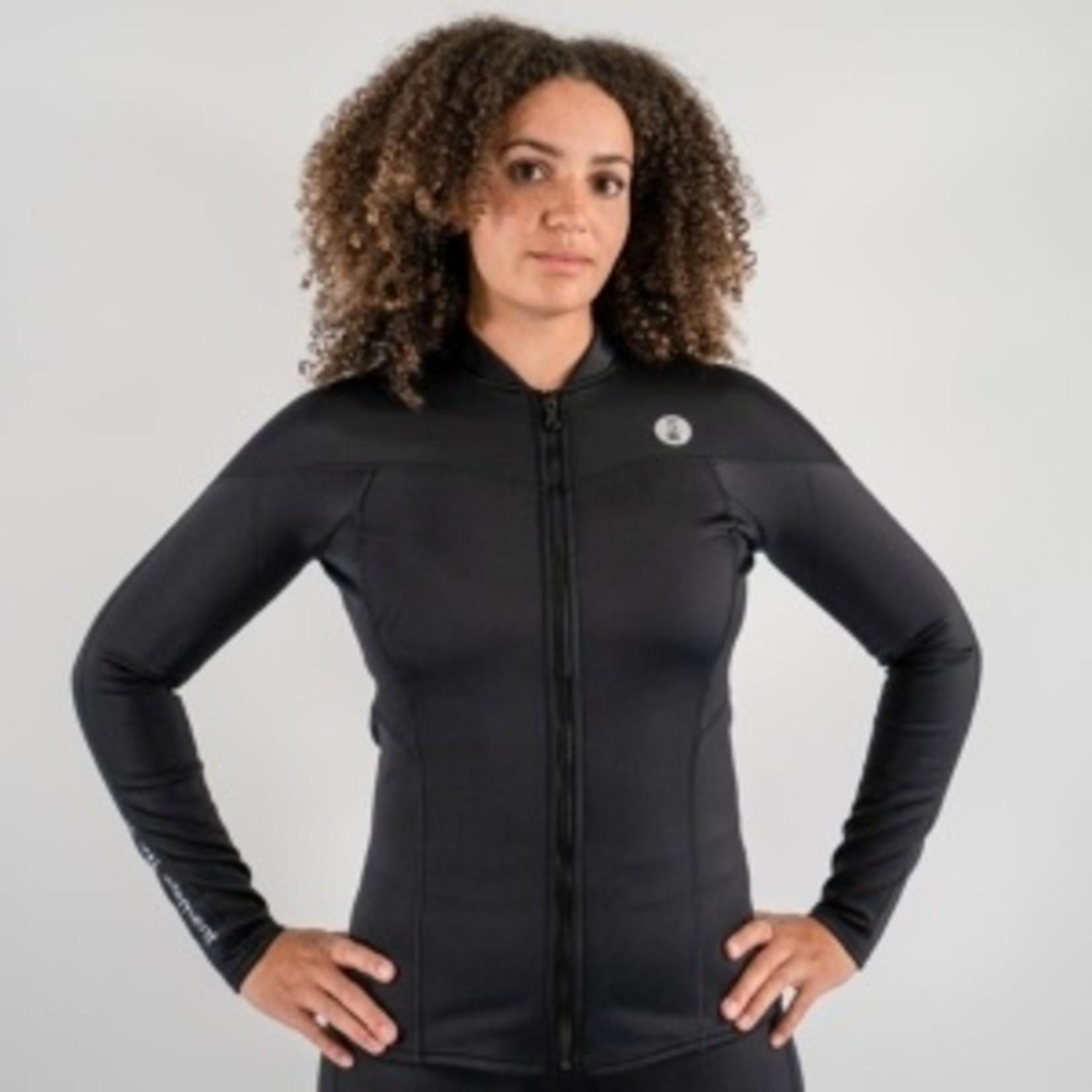 Fourth Element THERMOCLINE WOMENS JACKET