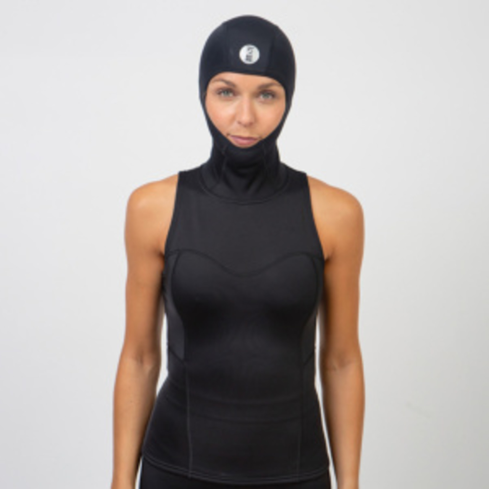 Fourth Element THERMOCLINE WOMENS HOODED VEST