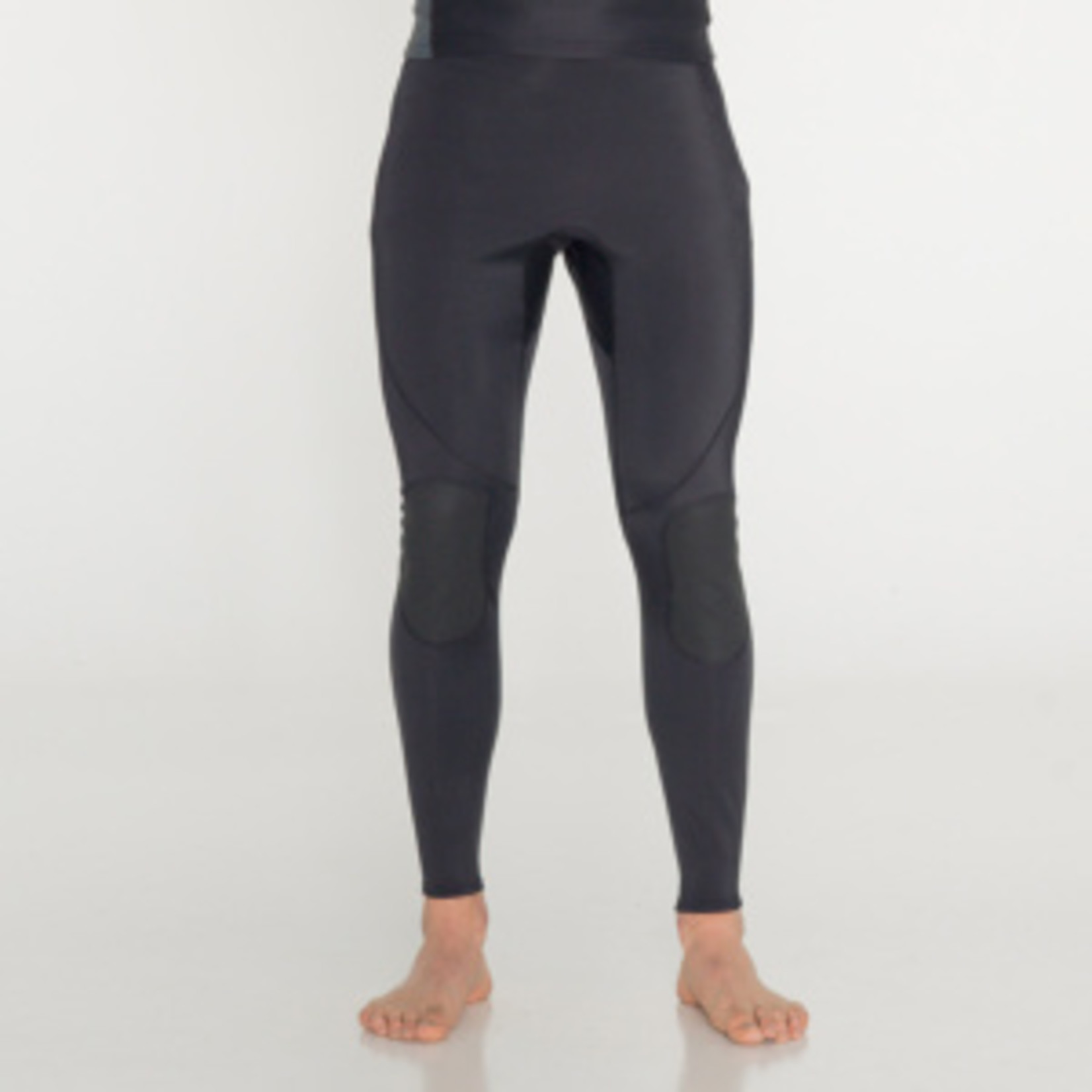 Fourth Element THERMOCLINE MENS LEGGINGS