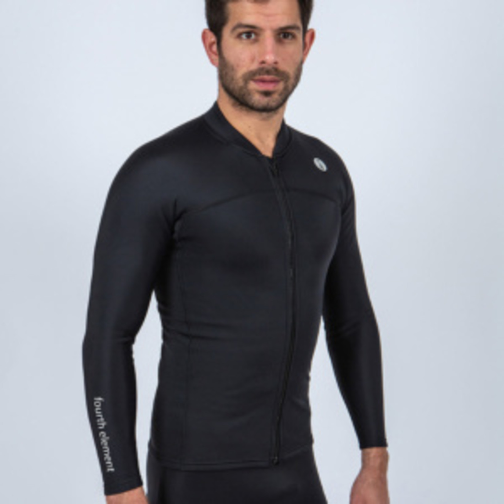 Fourth Element THERMOCLINE MEN'S JACKET