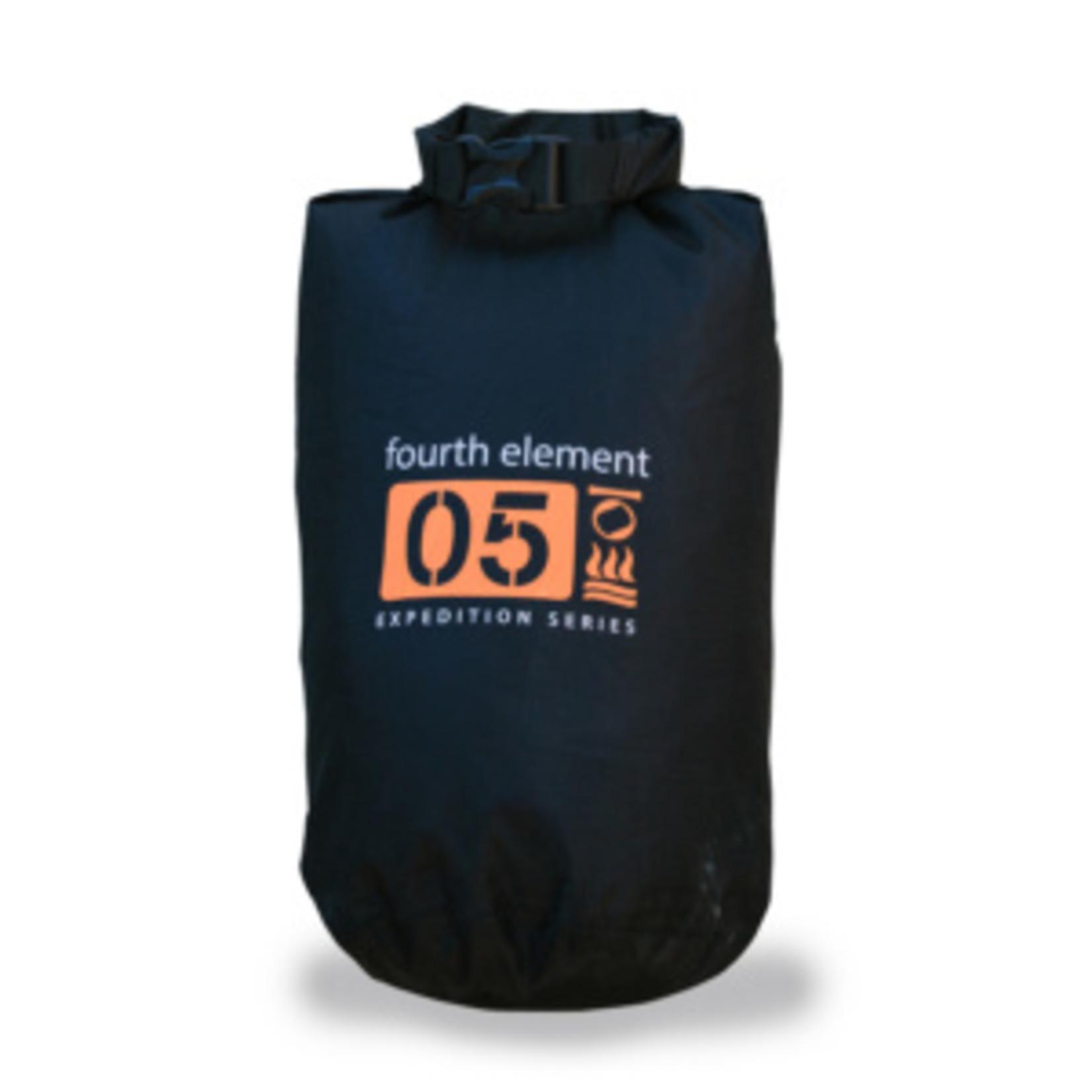Fourth Element LIGHTWEIGHT DRY-SAC