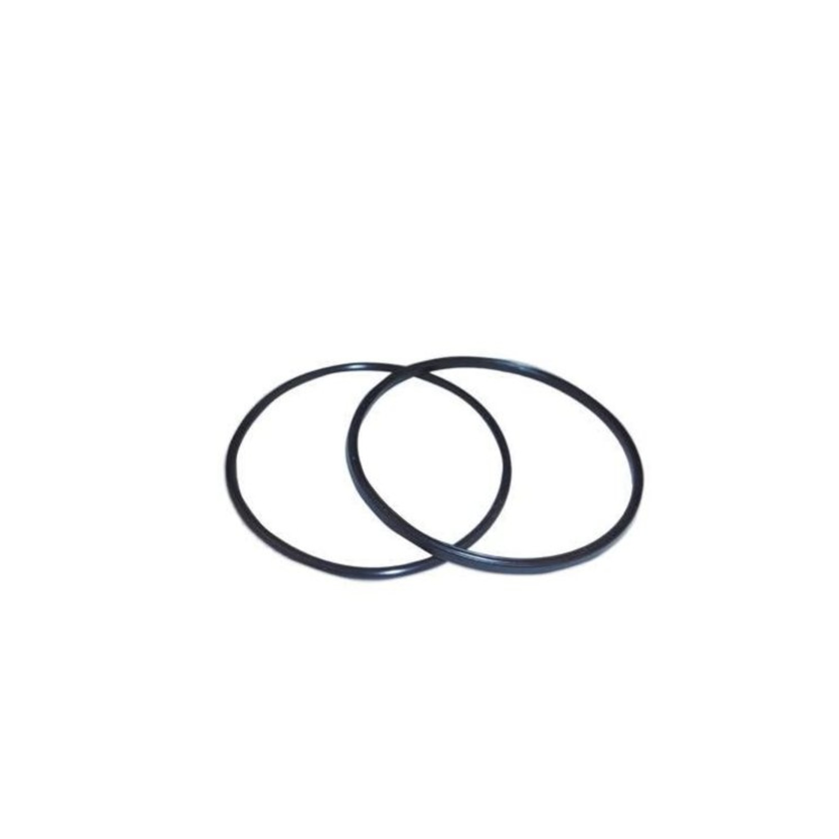 Sealife O-ring set for Sea Dragon Flash SL963