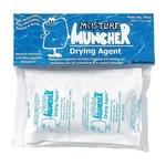 Sealife Moister Muncher (packs for in bag or case)