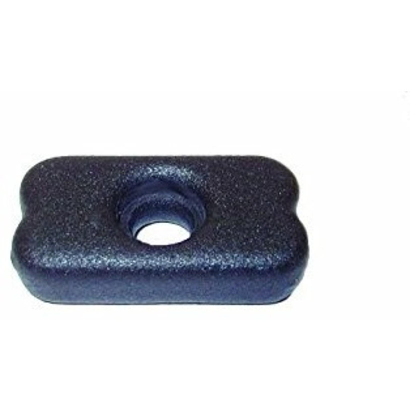 Sealife Buoyancy control weight (+ 3 mounting screw)
