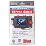 Sealife Screen Shield for Reefmaster RM-4K