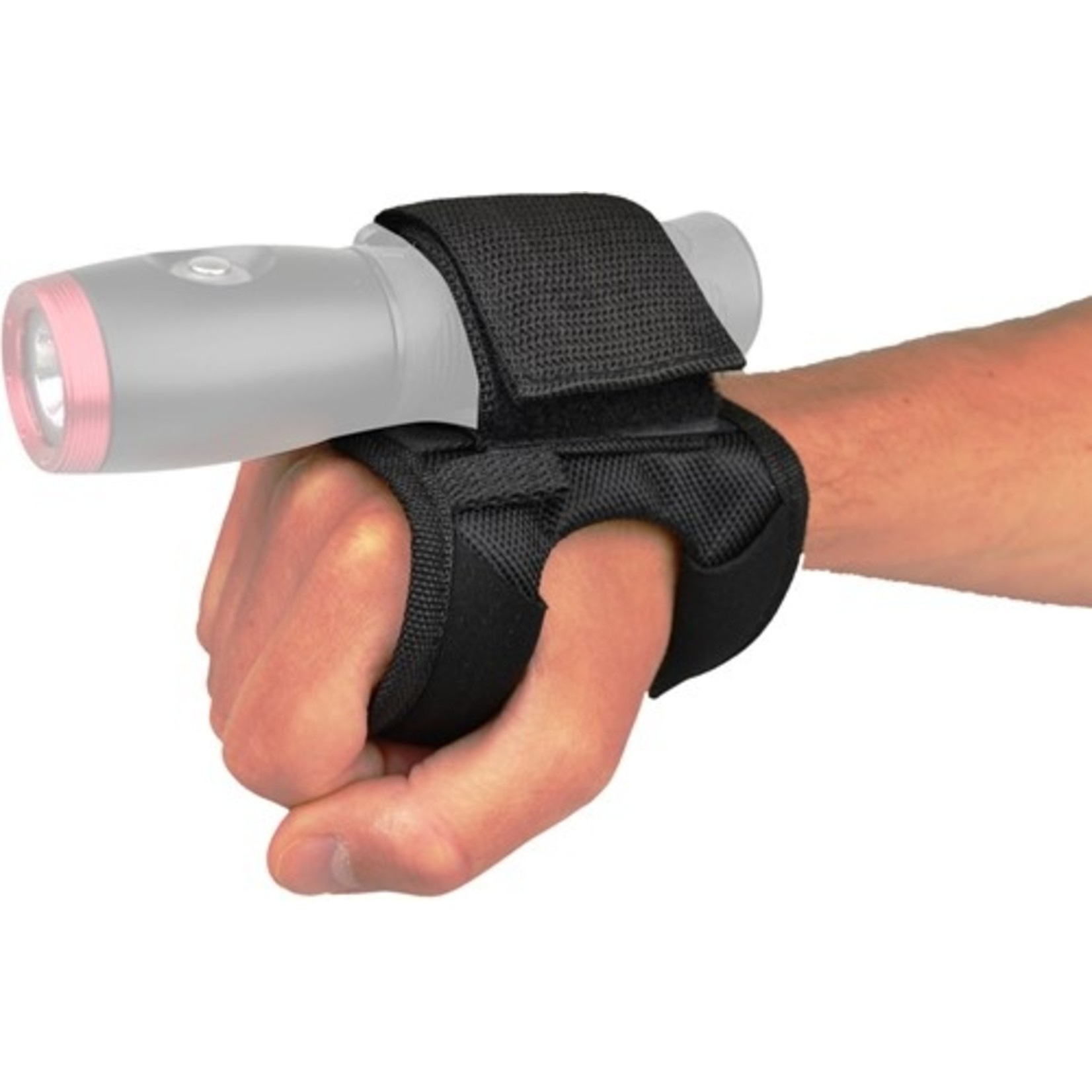 """Sealife Sealife Hand & Arm Strap (for lights up to 2"""" in grip diameter/SD900/SD650)"""