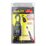 Sealife SeaLife Compact Underwater Retractor