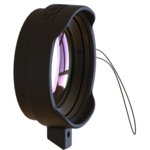 Sealife 10x Close Up Lens  (for RM-4K & Micro HD/HD+/2.0/3.0)