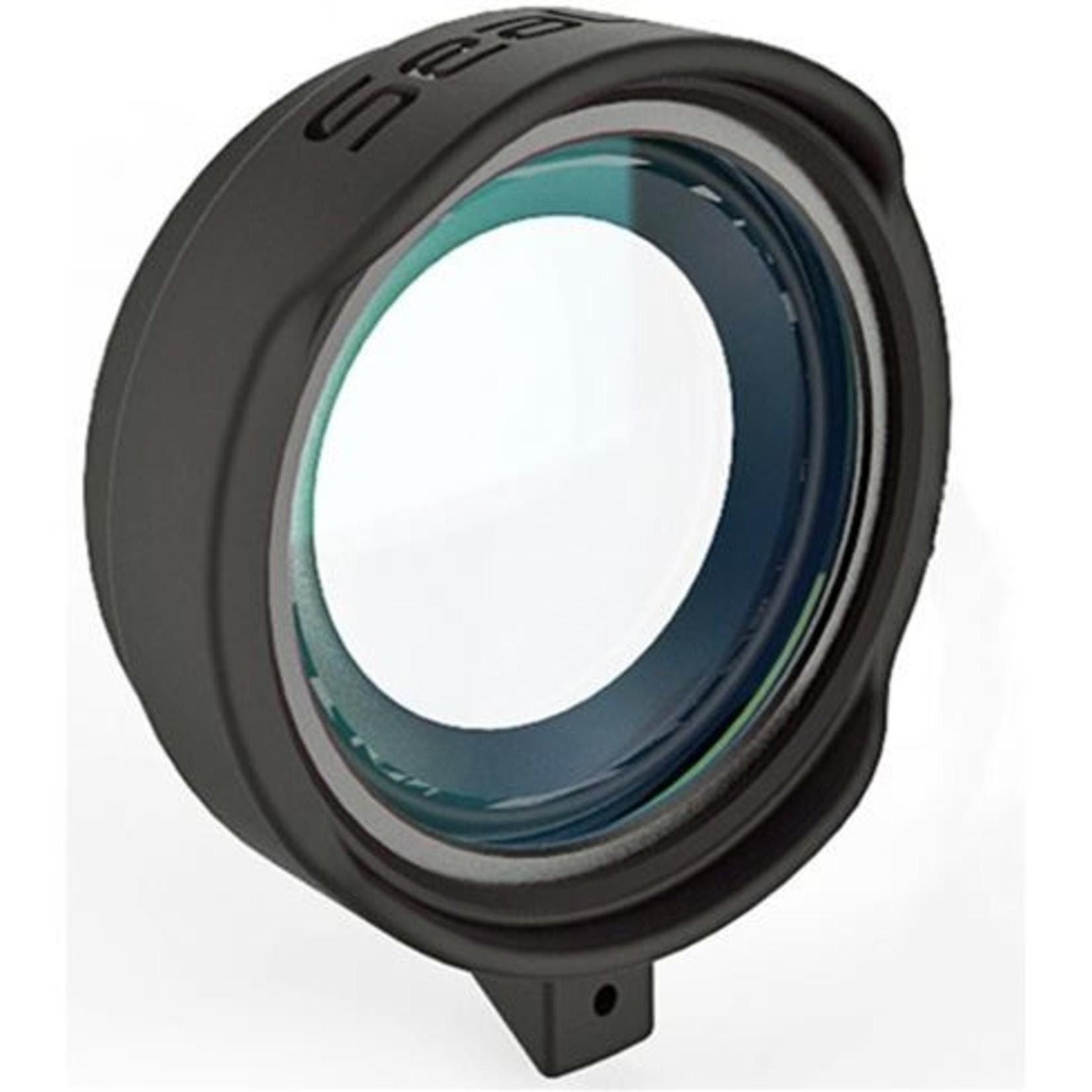 Sealife Super Macro Close-Up Lens (for RM-4K & Micro HD/HD+/2.0)