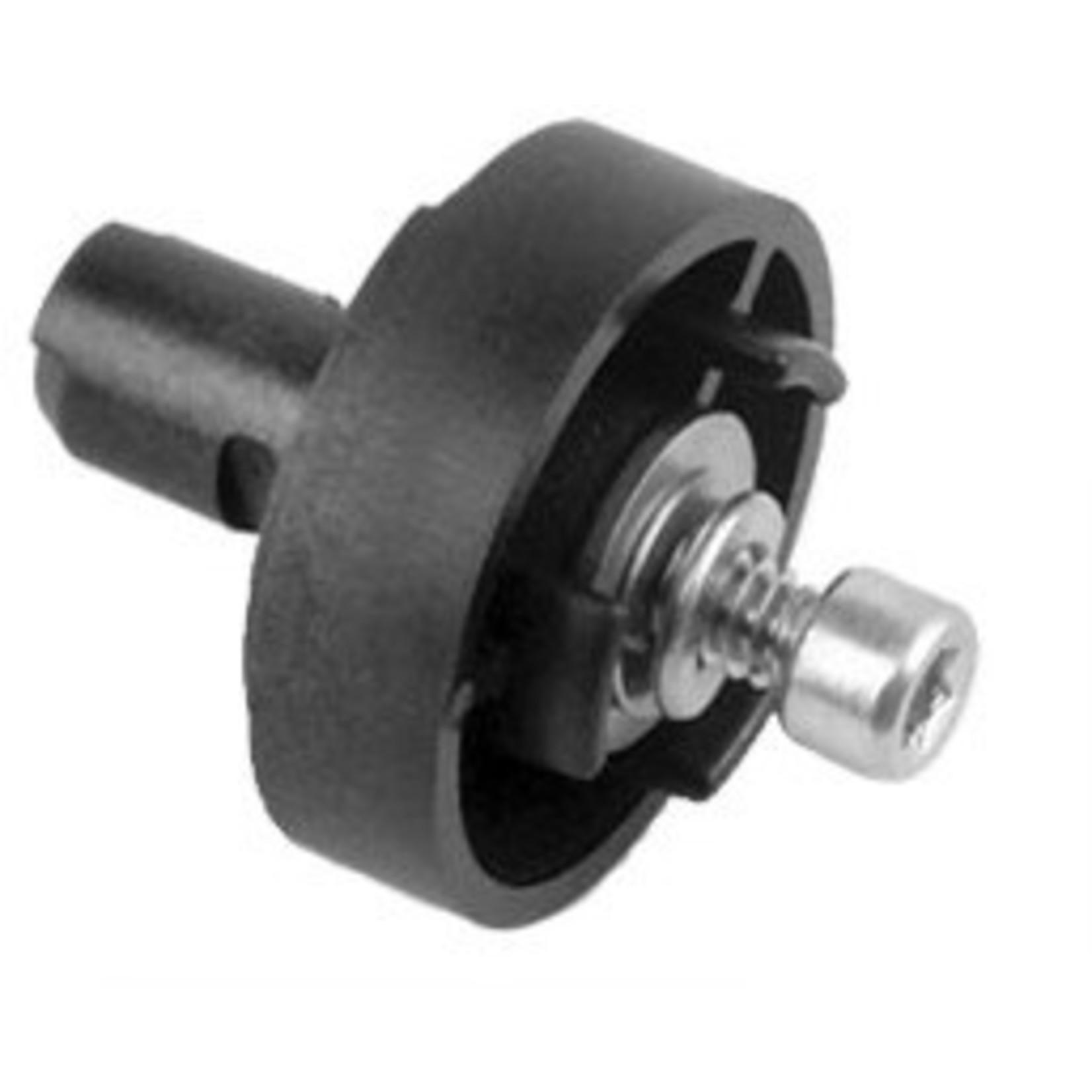 Sealife Flex - Connect Arm Connector Conversionkit for SL961/SL980