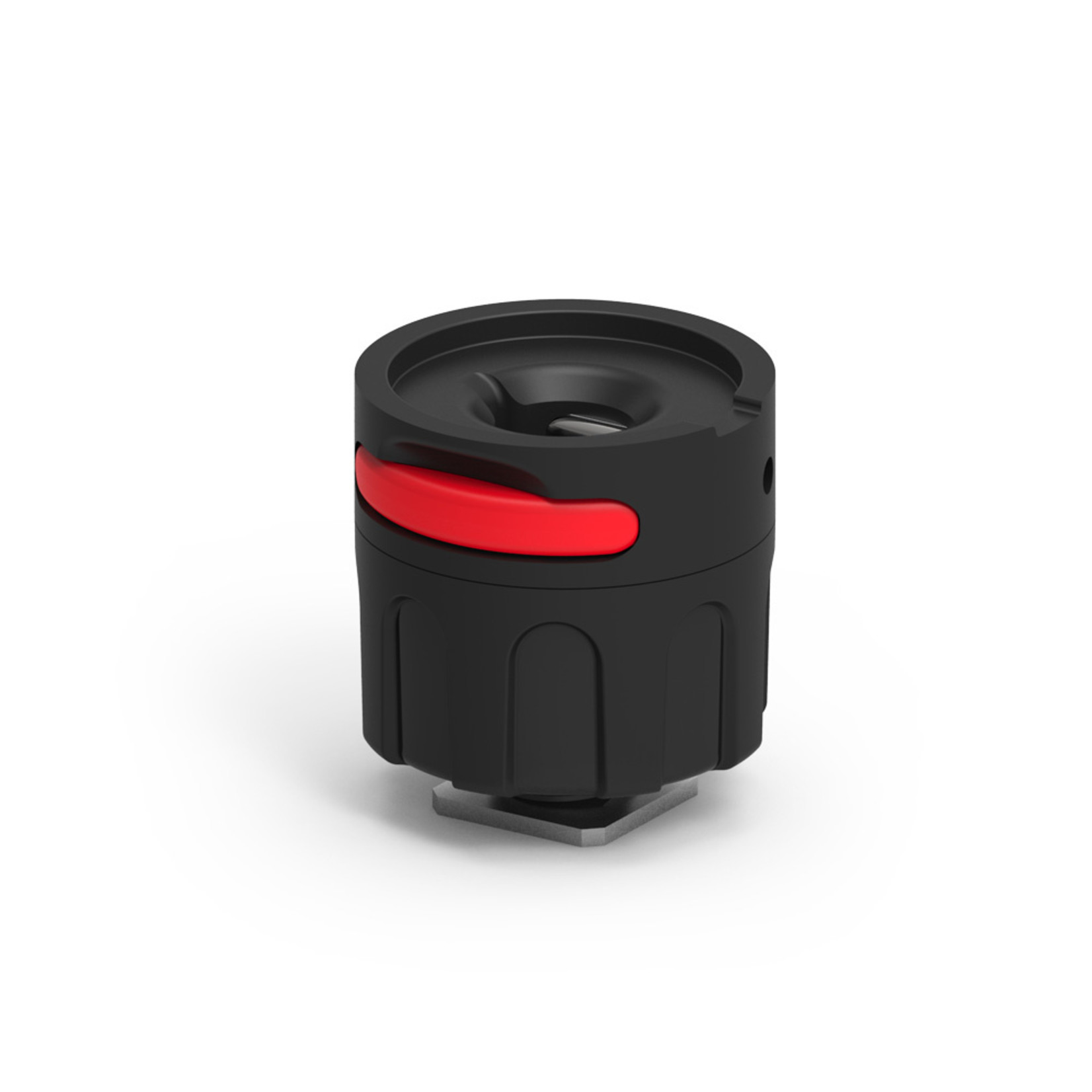 Sealife Flex - Connect Cold Shoe adapter