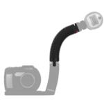 Sealife Flex - Connect Flex Arm