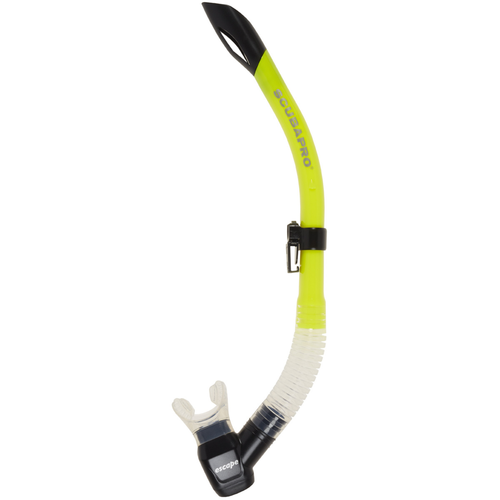 Scubapro ESCAPE Snorkel