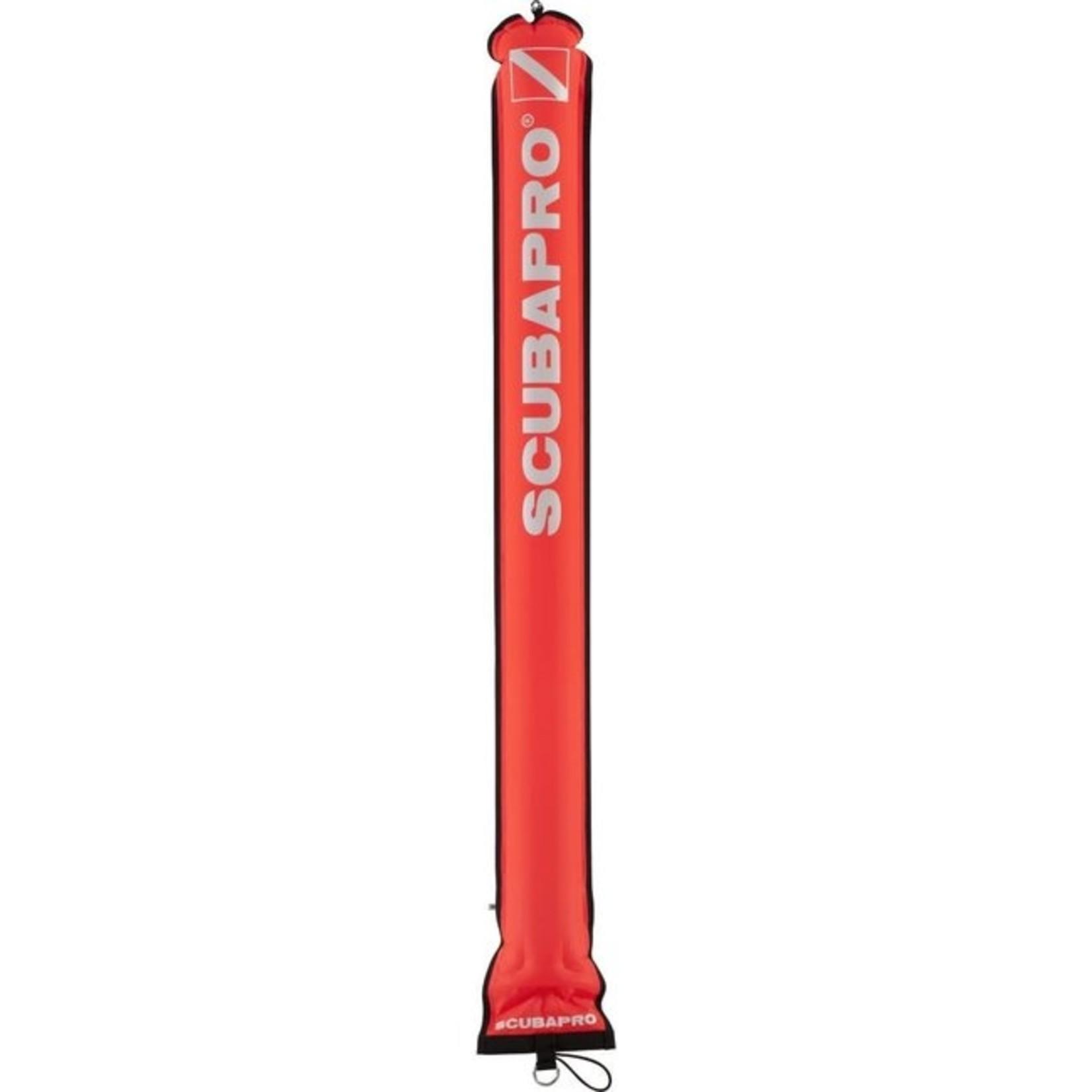 Scubapro SMB 4.5 FT 210D NYLON ORANGE