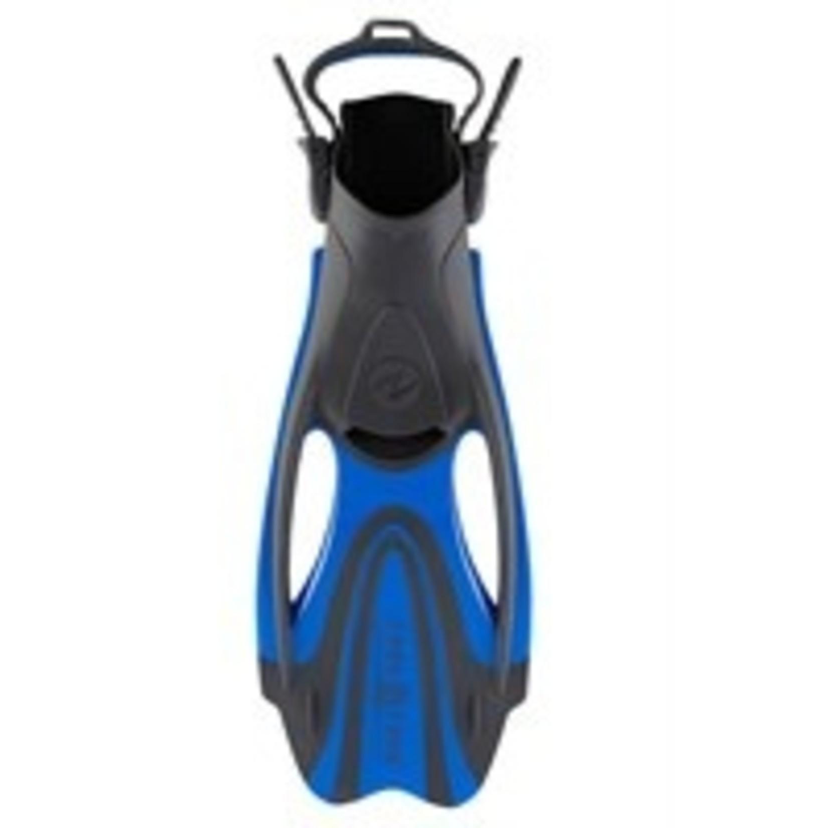 Aqua Lung Zinger