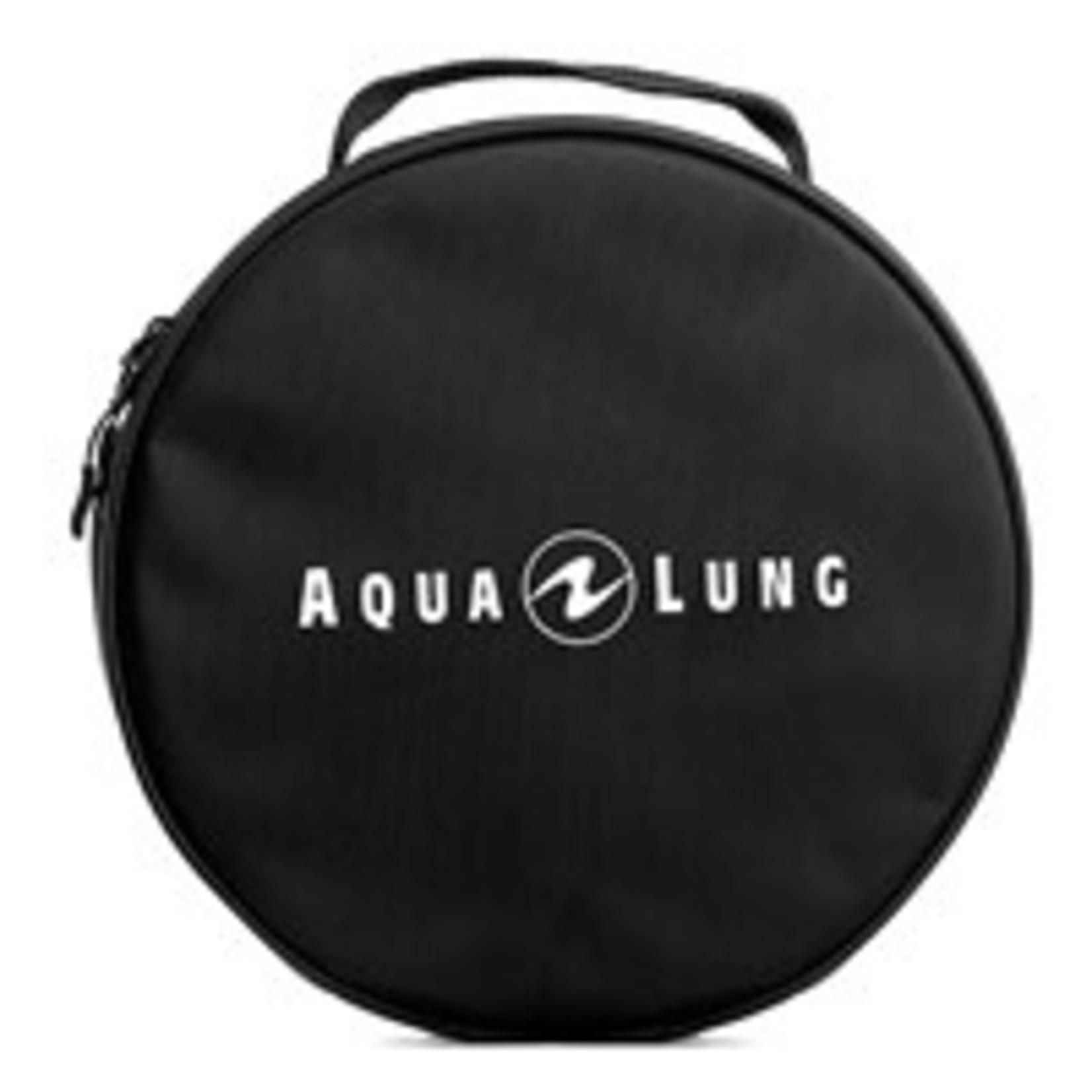Aqua Lung Explorer II Regulator Bag