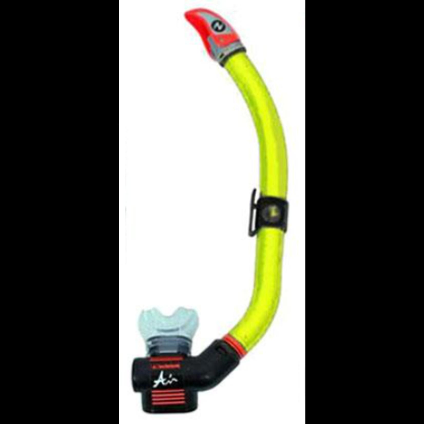 Aqua Lung Air Dry P/V