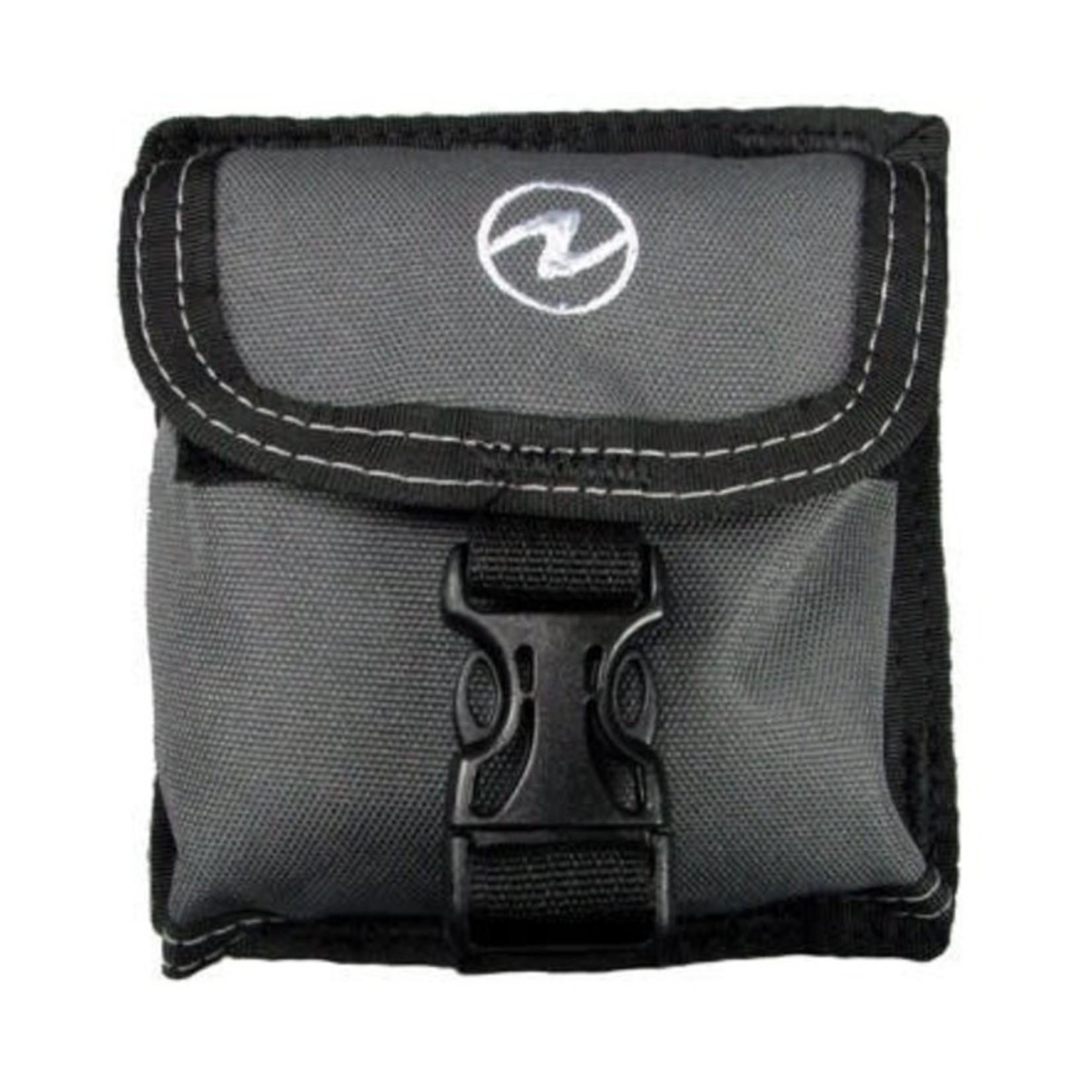 Aqua Lung Trim Pocket 5LB (2EA)