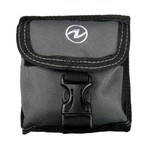 Aqua Lung Trim Pocket 3LB (2EA)