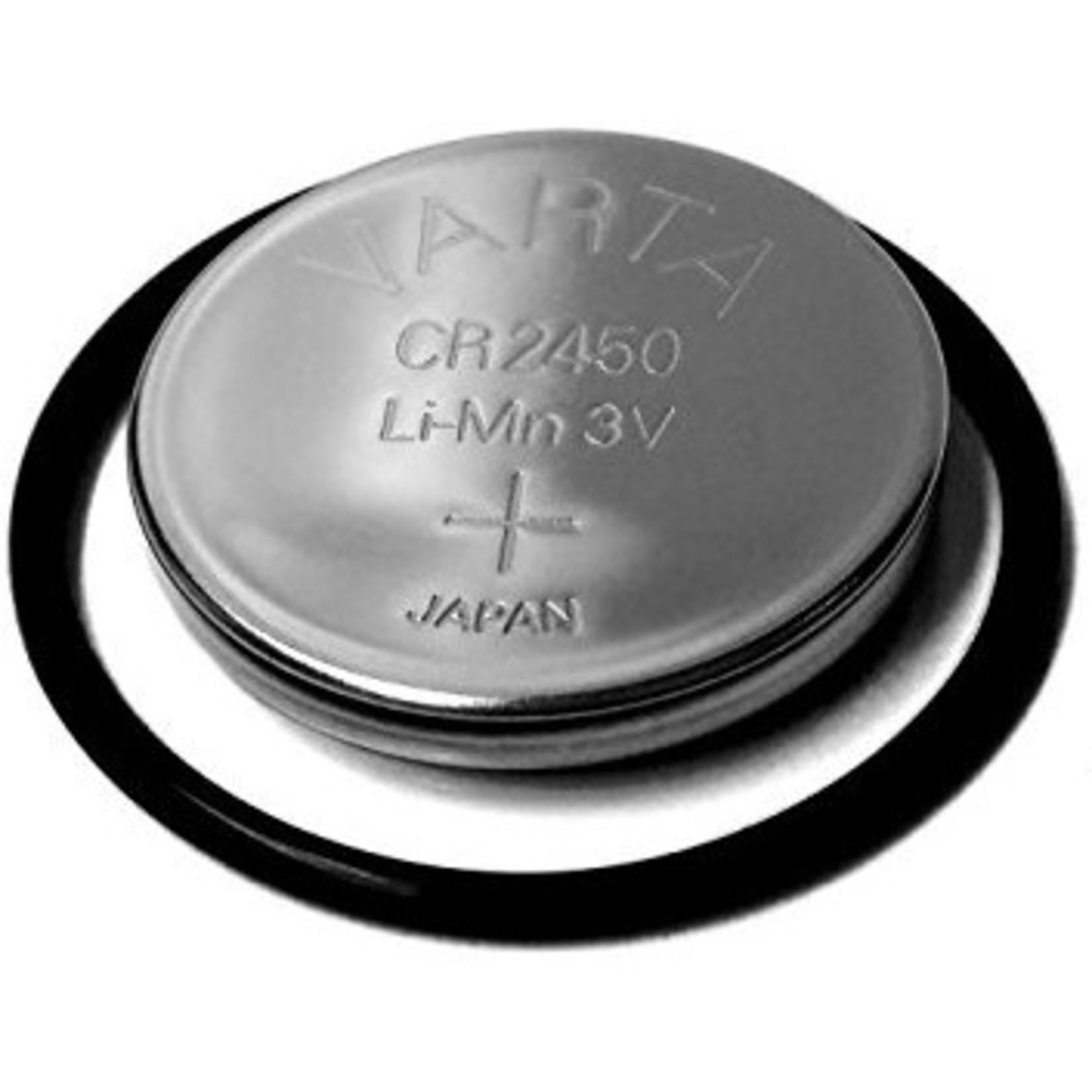 Aqua Lung Battery Kit i550/i300
