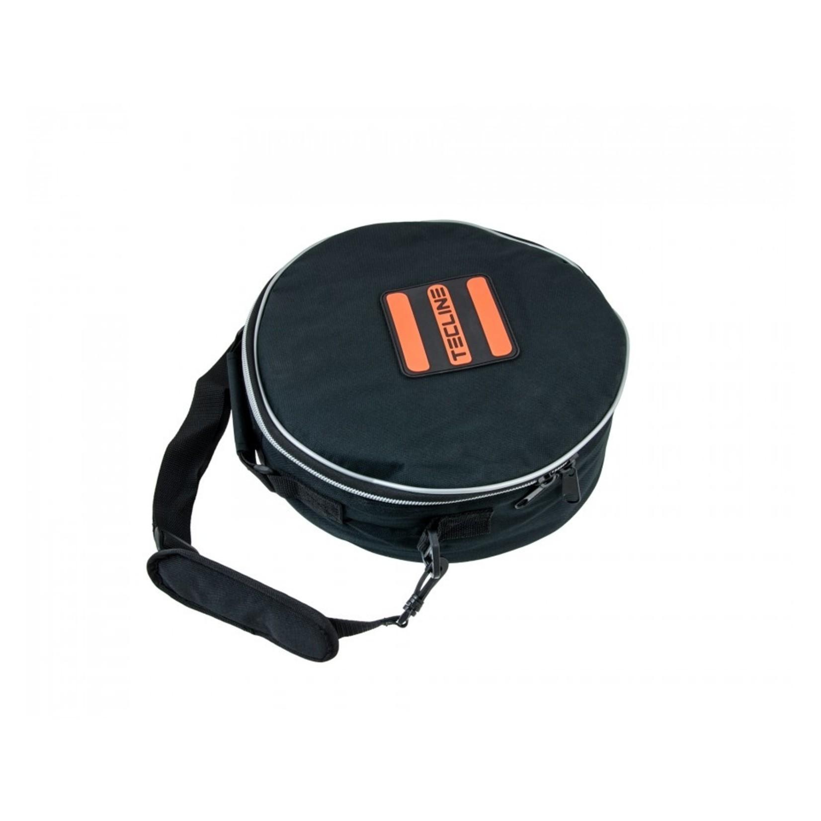 Tecline Bag for regulator oval
