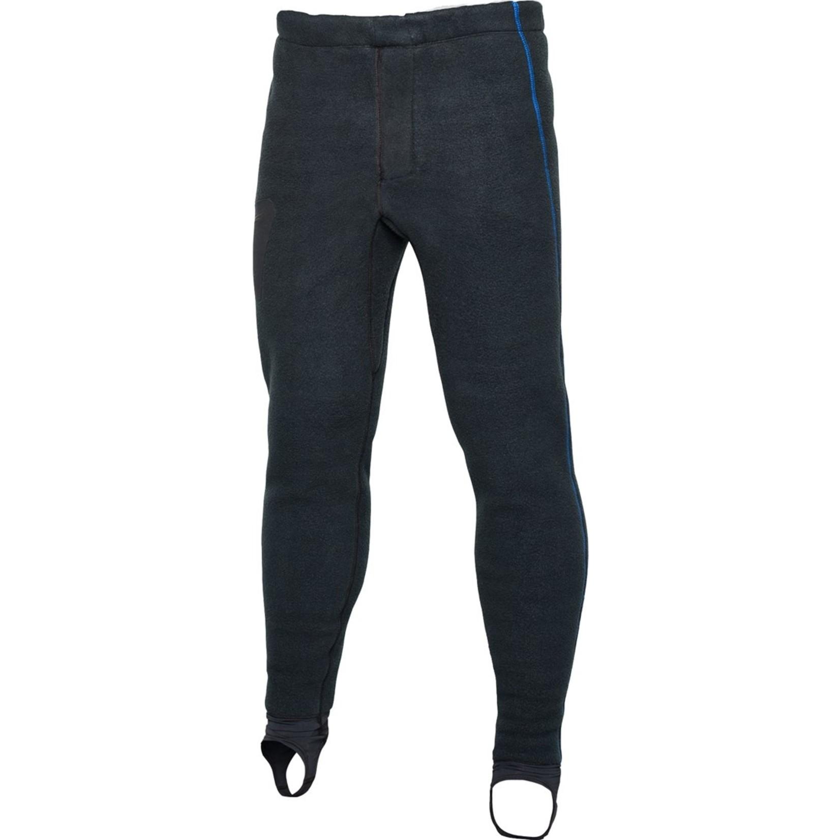Bare SB System Mid Layer Pant - Men