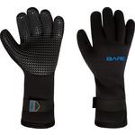 Bare 5mm Coldwater Handschoenen Gauntlet