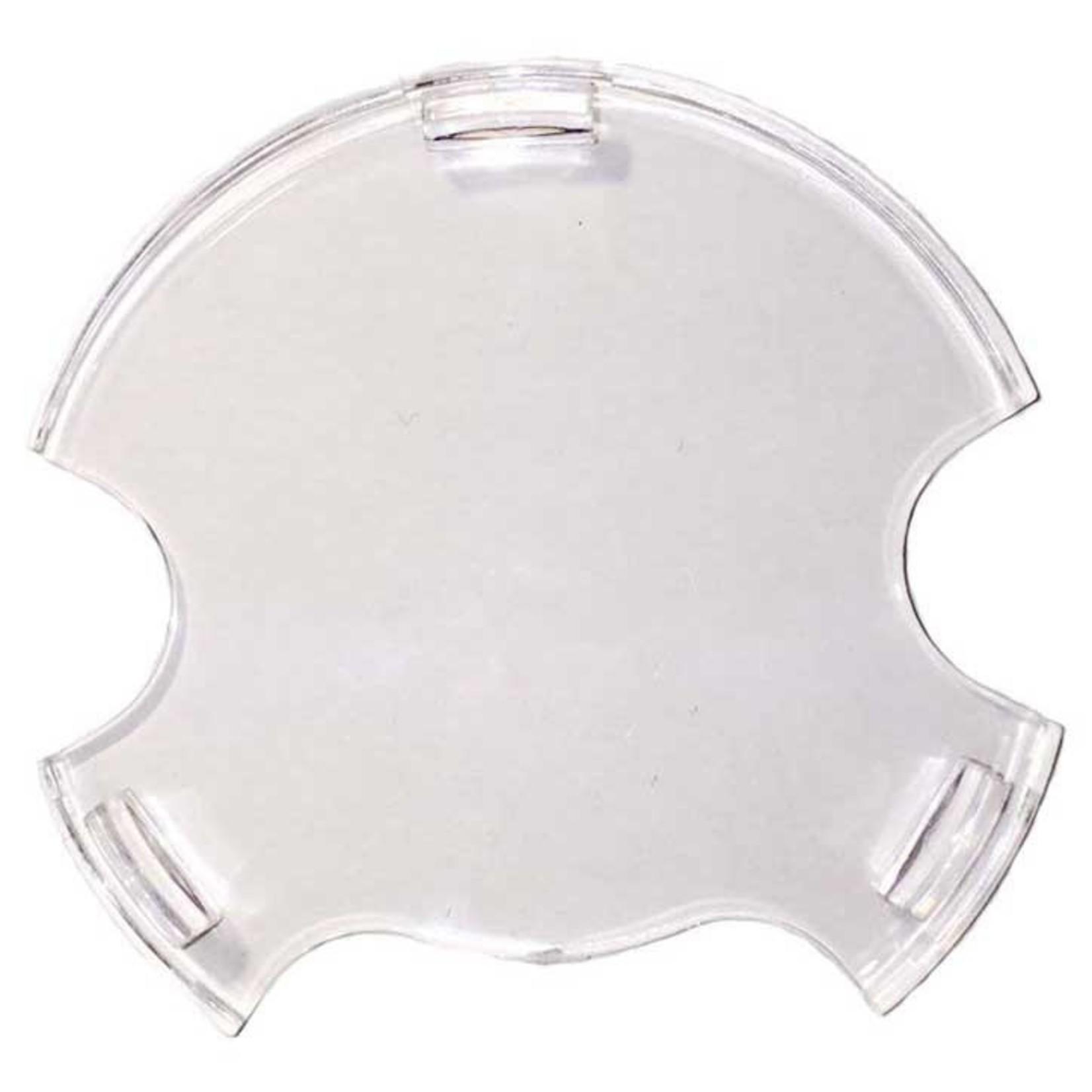 Suunto Display Shield Guard Zoop Novo/Vyper Novo