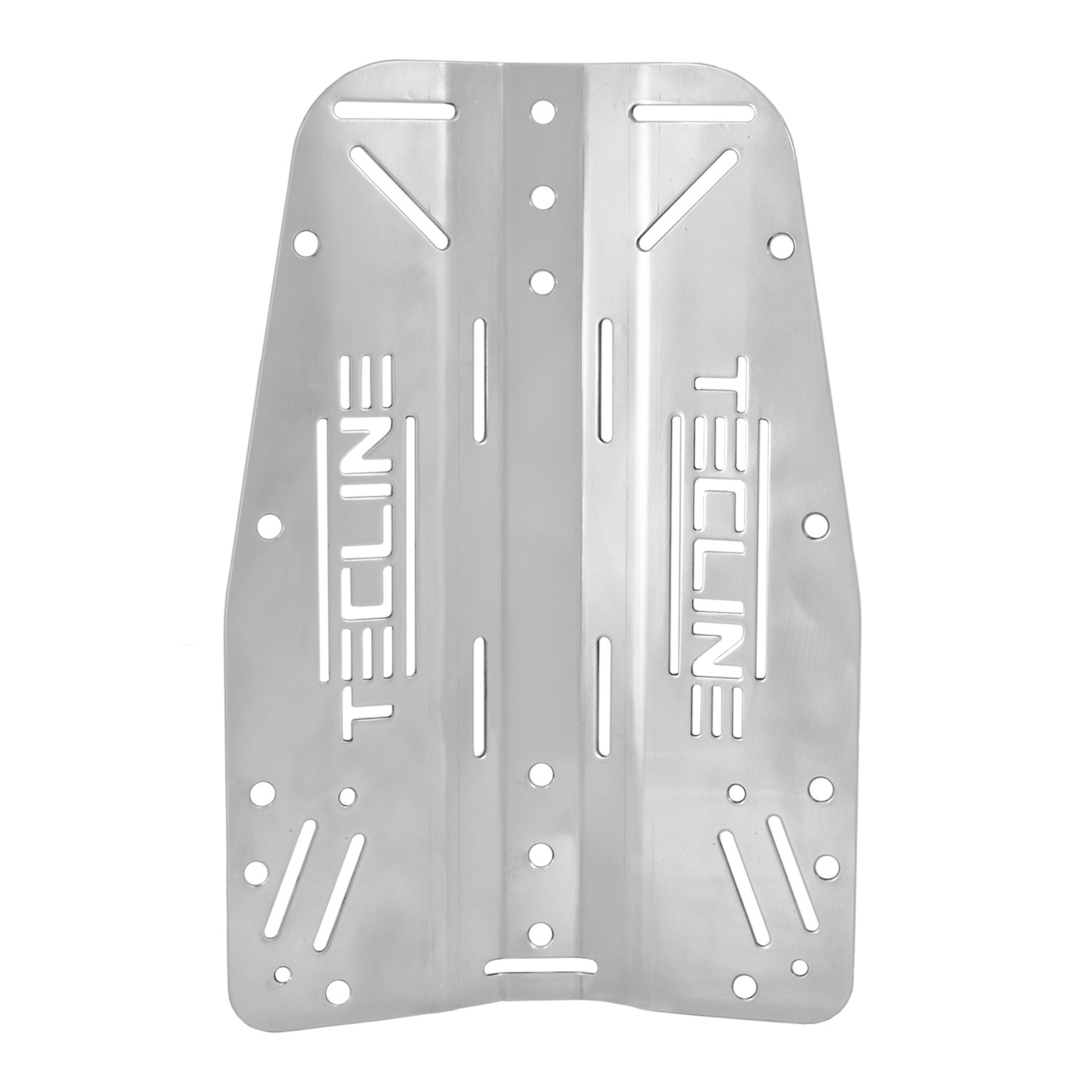 Tecline Standard backplate