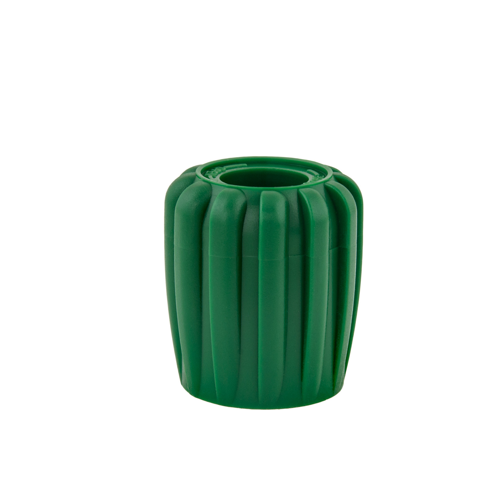 Tecline Valve knob green