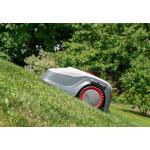 AL-KO Robotmaaier Robolinho 1150W - 1000m²