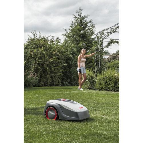 AL-KO Robotmaaier Robolinho 500E2020 - 500m²