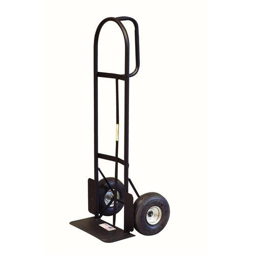 Turfmaster Turfmaster Steekwagentje met D-handgreep - max 360kg