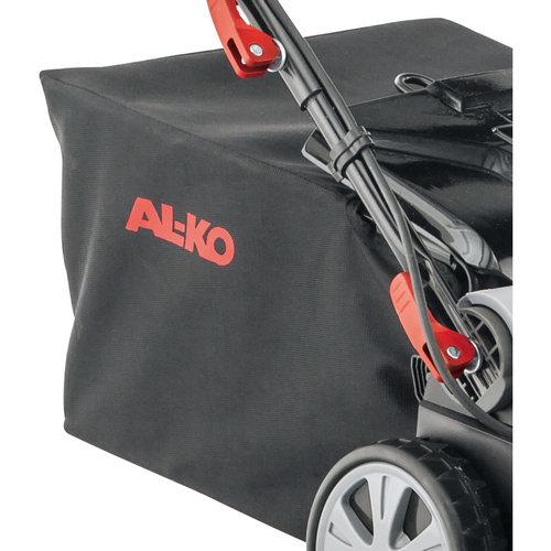AL-KO AL-KO Opvangzak XALSF4036 - 50L - Stof