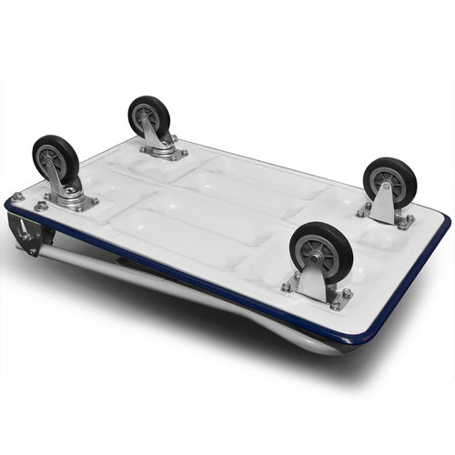 Gardebruk Platform trolley 150 kg