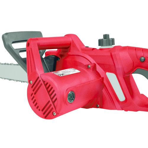 Grizzly Tools Grizzly elektrische kettingzaag EKS1835 - 1800W - 42 cm