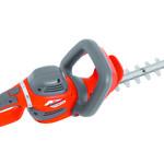 Grizzly Tools Grizzly elektrische heggenschaar EHS 600-61R - 600W - 61 cm
