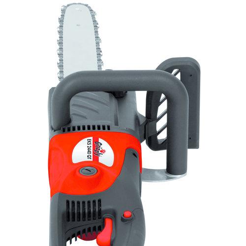 Grizzly Tools Grizzly elektrische kettingzaag EKS2440QT- 2400W - 46 cm