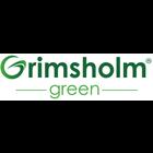 Grimsholm Green