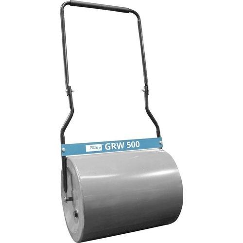 Güde Güde Tuinwals Graswals Gazonwals GRW500 - 49.5 cm werkbreedte - 62L