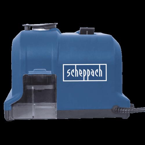 Scheppach Scheppach Boorslijpmachine DBS800 – 4200tpm   230V   80W