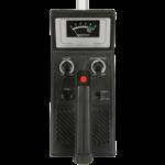Toolland Toolland Metaaldetector - CS100N