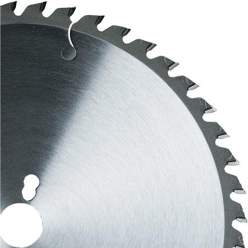 Scheppach Scheppach Zaagbladenset O254mm - 2-delig | Incl. koffer