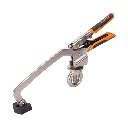 Triton Triton AutoJaws™ Snelspanklem voor werkbank TRAADPBC6, 150 mm