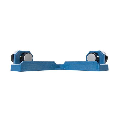 """Rockler Rockler Clamp-It® hoekklem 19 mm (3/4"""") speling"""