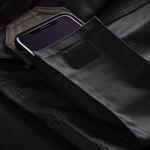 Scruffs Scruffs Pro Flex werkbroek, zwart 38S