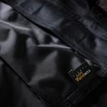 Scruffs Scruffs Pro Flex werkbroek, zwart 28S
