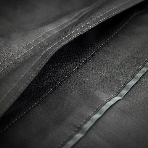 Scruffs Scruffs Pro Flex Plus werkbroek, grijs 36R