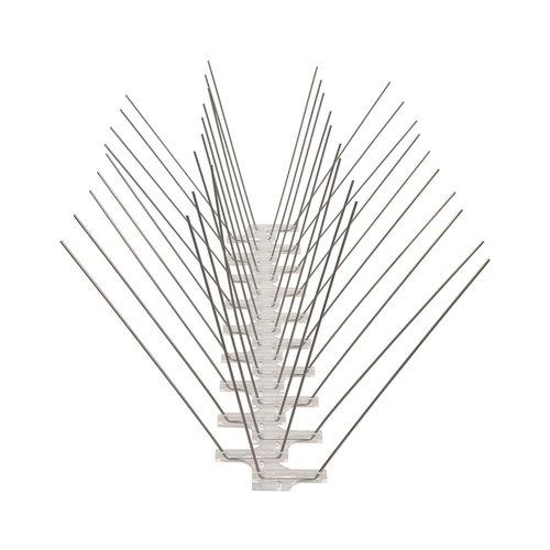 Fixman Fixman Meeuwenpinnen, 10 pk. 500 mm (2 stekels)