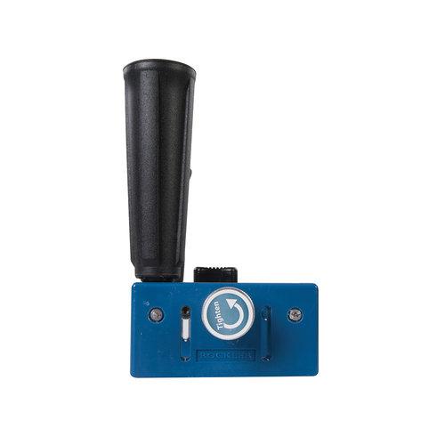 """Rockler Rockler Houder voor kleine werkstukken 214 mm (8-1/2"""")"""